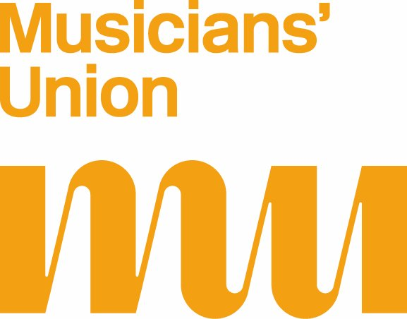 mu-logo_30mm_muorange_cmyk-copy