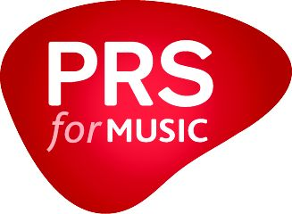PRS for Music Enhanced Logo jpg
